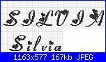 alfabeto FIOLEX-silvia-fiolex-jpg