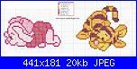 """schemi """"Winnie e gli amici dormendo"""" x lenzuolino culla-striscia_pimpi_t-10-jpg"""
