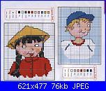 Schemi bambini  nel mondo-bambini-del-mondo-2-jpg