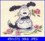 Schemi con cagnolini-ms-cane-2-jpg