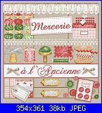 Madame la Fée (collegato Monotematici)-27_781f216d7eb0df8-jpg