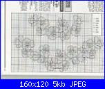 come ridimensionare i file scansionati-asciugamani-jpg