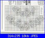 come ridimensionare i file scansionati-jpg