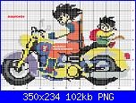 schema di dragon ball-moto%2520petit-png