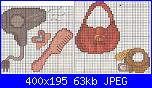 logo per parrucchieri-5-jpg