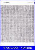 Schemi Monet-59862929-jpg
