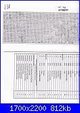 Schemi Monet-59862932-jpg