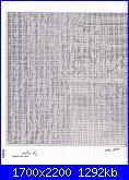 Schemi Monet-59862933-jpg