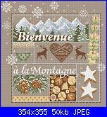 Madame la Fée (collegato Monotematici)-mfee_alamontagne-46-jpg