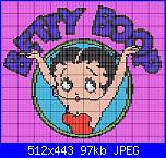 betty boop-betty2-jpg