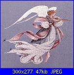 angeli lavender&lace-lavender-lace023-jpg