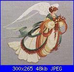 angeli lavender&lace-lavender-lace030-jpg