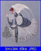 angeli lavender&lace-lavender-lace022-jpg