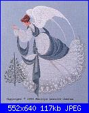 angeli lavender&lace-ice-angel-jpg