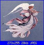 angeli lavender&lace-23-angel-sprin-jpg