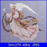 angeli lavender&lace-lavender-lace026-jpg