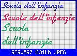 Richiesta scritta:Scuola dell'infanzia-scuola_infanzia_1-jpg