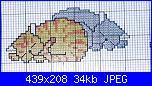 Mi sono appena iscritta:-2005%252c06-05%2520019-jpg