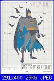 batman-136680474-jpg