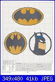 batman-136680475-jpg