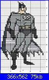 batman-136680476-jpg