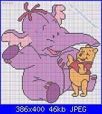 Elefantino di Pooh-pooh%2520elefantino-jpg