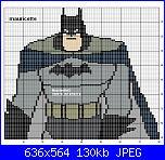 batman-136680478-jpg