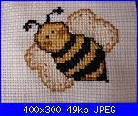 x big e altre-ape1-jpg