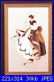 Ricerca di due schemi di lavender & lace-97599-4e164-1750011-jpg