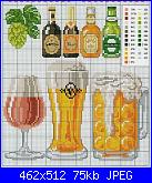 Qualche schemino per voi!!-drinks-jpg