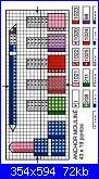 Cerco schemi smalti-img045-jpg