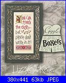 cerco Lizzie Kate-lz-b28-jpg