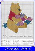 Cerco schemi Winnie The Pooh-poop-wini-flor-10-jpg