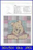 Cerco schemi Winnie The Pooh-winnie-copia-jpg