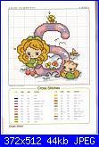 Alfabetino caruccio...-charts-jpg