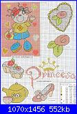 Richiesta schemi: regina,corona,cucina-principessa-jpg