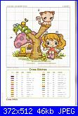Alfabetino caruccio...-charty-jpg