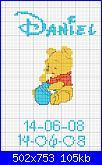Consiglio x sacchettini con Winnie-daniel-jpg