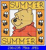 Schemi Winnie e gli amici 4 stagioni-schema-punto-croce-winnie-pooh-primo-piano-mod-jpg
