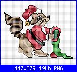 schemi natalizi-esquirol%252bnadal-png
