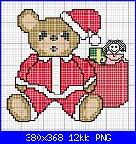 schemi natalizi-santa%252bos-png