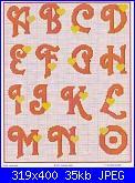 alfabeto palloncini-pp%25252010%252520-0035-jpg