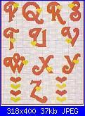alfabeto palloncini-pp%25252010%252520-0036-jpg