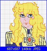 Richiesta schema Lady Oscar-lady%252boscar-jpg