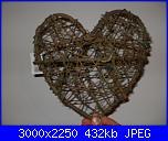 Cuore di legno-sdc12039-jpg