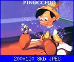 Schema Pinocchio-s38_ott-jpg
