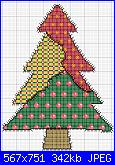 Schemi natalizi con vincitrice-apu-6-mro00dg8r8untnikzs51wy6c-jpg
