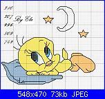 Cerco schema Titti-titty-11-jpg