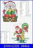 Schemi natalizi con vincitrice-1097210155453-jpg