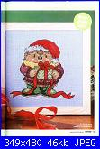 Schemi natalizi con vincitrice-6416329-jpg